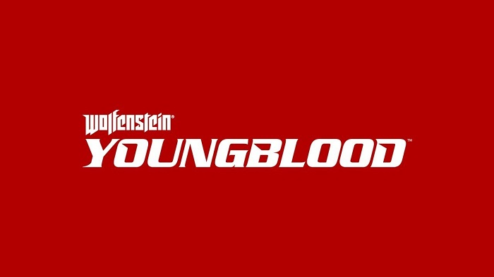 Wolfenstein: Youngblood System Requirements