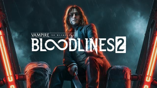 Vampire: The Masquerade - Bloodlines 2 - системные требования