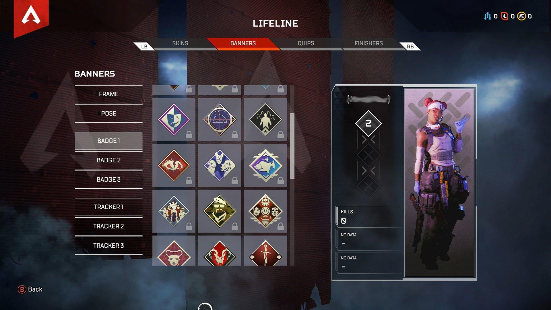 apex legends stats